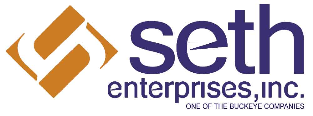 Seth Enterprises Logo